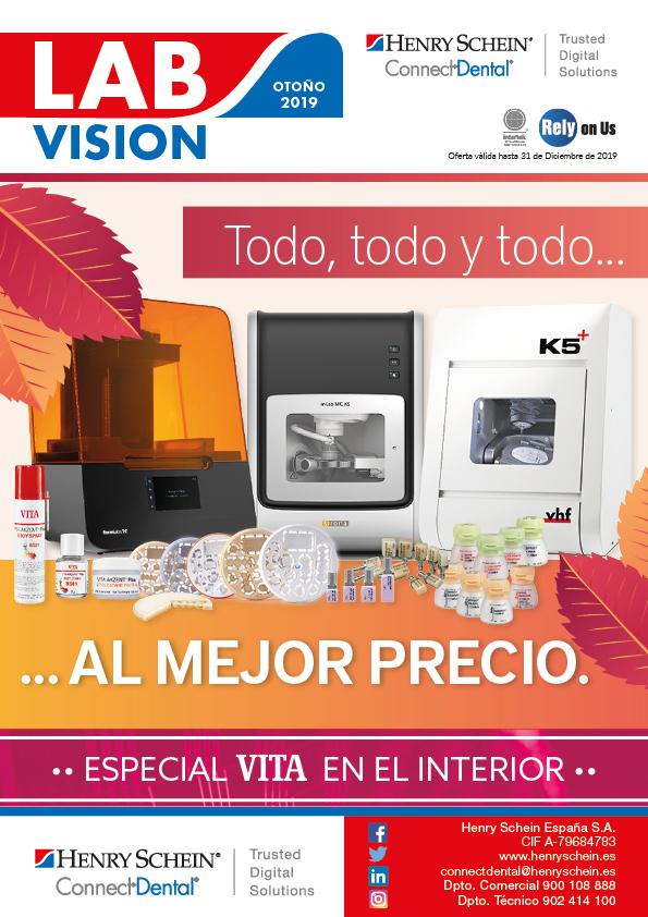 Vision Lab