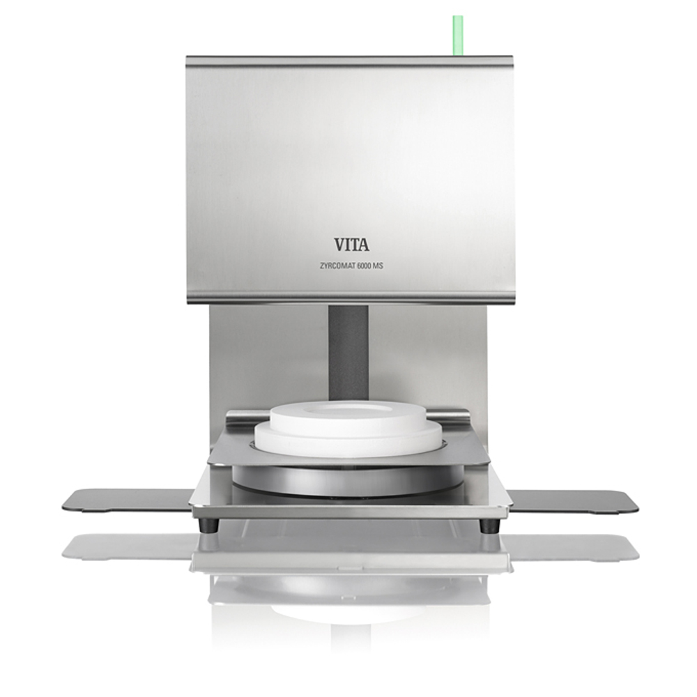 Vita Zyrcomat® 6000 MS